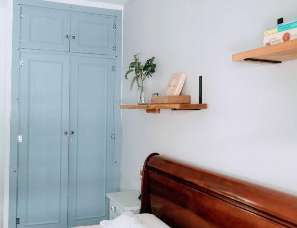 Habitaciones, Conil, apartamento Aba Dalí Silver
